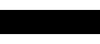 Agriturismo Raimondi Logo
